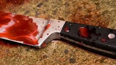 На Крите преступник из Нидерландов ограбил и нанес 20 ножевых ранений ребенку из России