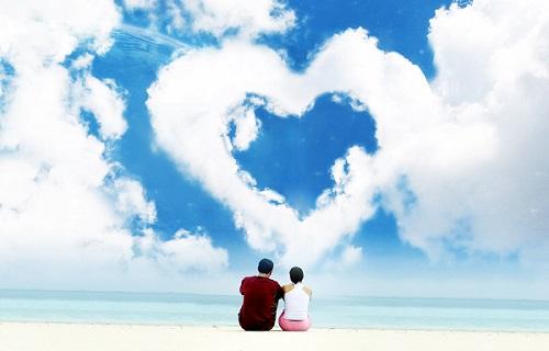 ТОП-10 самых романтичных мест в Европе